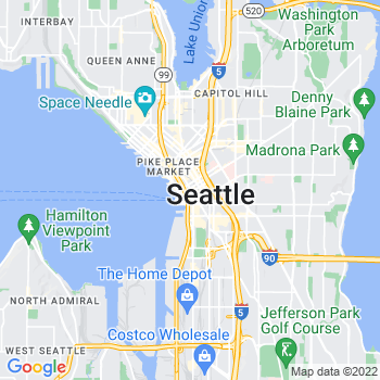 98174 Seattle,WA- map, population, zip codes, coutnies, area codes, time zones, households, income, news, weather, metro areas, local time at localistica.com