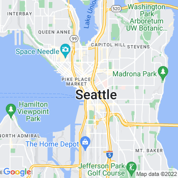 98154 Seattle,WA- map, population, zip codes, coutnies, area codes, time zones, households, income, news, weather, metro areas, local time at localistica.com