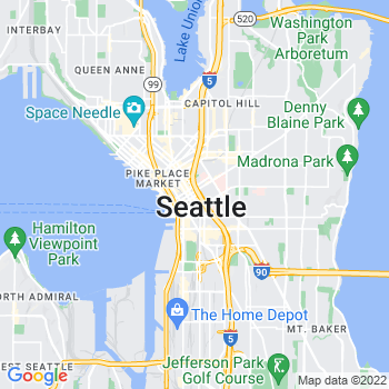 98181 Seattle,WA- map, population, zip codes, coutnies, area codes, time zones, households, income, news, weather, metro areas, local time at localistica.com