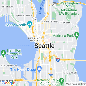 98138 Seattle,WA- map, population, zip codes, coutnies, area codes, time zones, households, income, news, weather, metro areas, local time at localistica.com