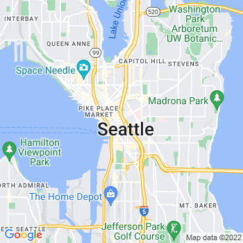 98170 Seattle,WA- map, population, zip codes, coutnies, area codes, time zones, households, income, news, weather, metro areas, local time at localistica.com