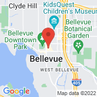 Bellevue Massage and Spa
