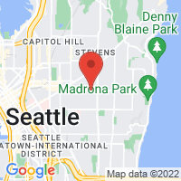 Seattle Pilates
