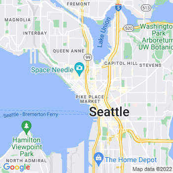 98141 Seattle,WA- map, population, zip codes, coutnies, area codes, time zones, households, income, news, weather, metro areas, local time at localistica.com