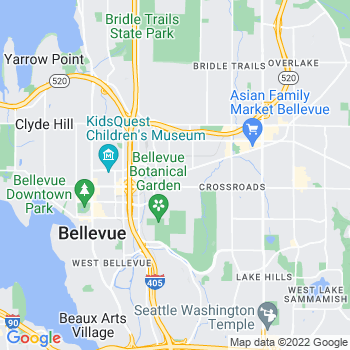 98005 Bellevue,WA- map, population, zip codes, coutnies, area codes, time zones, households, income, news, weather, metro areas, local time at localistica.com