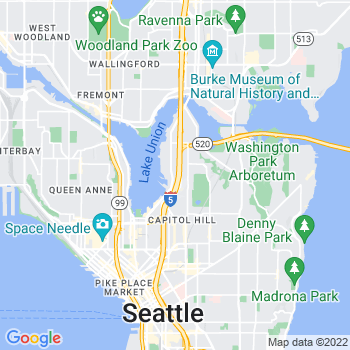 98102 Seattle,WA- map, population, zip codes, coutnies, area codes, time zones, households, income, news, weather, metro areas, local time at localistica.com