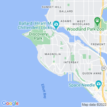 98139 Seattle,WA- map, population, zip codes, coutnies, area codes, time zones, households, income, news, weather, metro areas, local time at localistica.com