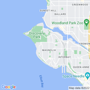 98199 Seattle,WA- map, population, zip codes, coutnies, area codes, time zones, households, income, news, weather, metro areas, local time at localistica.com