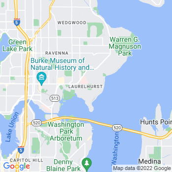 98105 Seattle,WA- map, population, zip codes, coutnies, area codes, time zones, households, income, news, weather, metro areas, local time at localistica.com