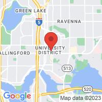 New Seattle Massage
