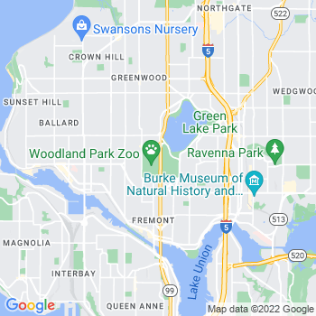 98103 Seattle,WA- map, population, zip codes, coutnies, area codes, time zones, households, income, news, weather, metro areas, local time at localistica.com