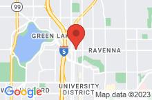Elements Massage Green Lake
