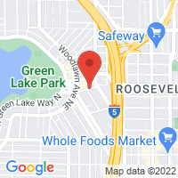 Elements Therapeutic Massage- Green Lake