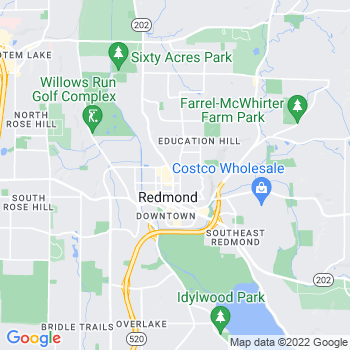 98052 Redmond,WA- map, population, zip codes, coutnies, area codes, time zones, households, income, news, weather, metro areas, local time at localistica.com