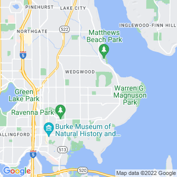 98132 Seattle,WA- map, population, zip codes, coutnies, area codes, time zones, households, income, news, weather, metro areas, local time at localistica.com