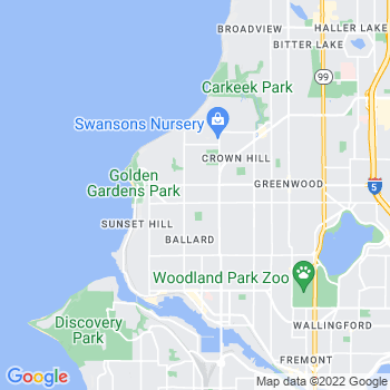 98117 Seattle,WA- map, population, zip codes, coutnies, area codes, time zones, households, income, news, weather, metro areas, local time at localistica.com