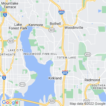 Kirkland,wa- map, population, zip codes, coutnies, area codes, time zones, households, income, news, weather, metro areas, local time at localistica.com