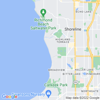 98177 Seattle,WA- map, population, zip codes, coutnies, area codes, time zones, households, income, news, weather, metro areas, local time at localistica.com