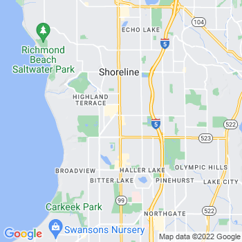 98133 Seattle,WA- map, population, zip codes, coutnies, area codes, time zones, households, income, news, weather, metro areas, local time at localistica.com
