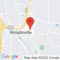 Body and Brain Center - Woodinville