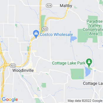 98072 Woodinville,WA- map, population, zip codes, coutnies, area codes, time zones, households, income, news, weather, metro areas, local time at localistica.com
