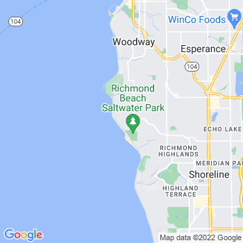 98160 Seattle,WA- map, population, zip codes, coutnies, area codes, time zones, households, income, news, weather, metro areas, local time at localistica.com