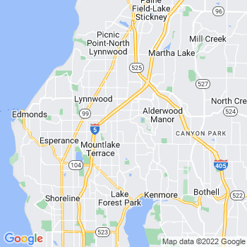 Lynnwood,wa- map, population, zip codes, coutnies, area codes, time zones, households, income, news, weather, metro areas, local time at localistica.com