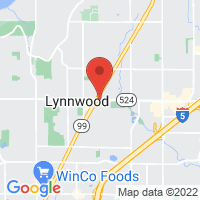 Optimal365 - Lynnwood