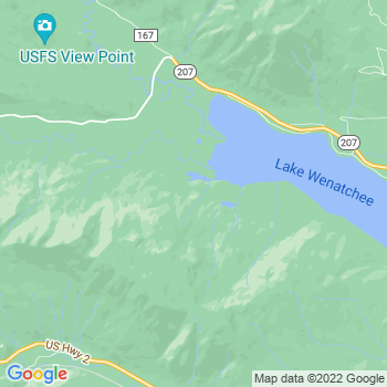 98826 Leavenworth,WA- map, population, zip codes, coutnies, area codes, time zones, households, income, news, weather, metro areas, local time at localistica.com
