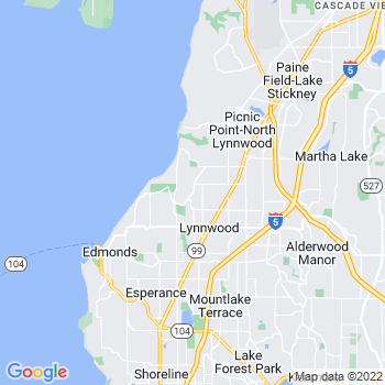 Edmonds,wa- map, population, zip codes, coutnies, area codes, time zones, households, income, news, weather, metro areas, local time at localistica.com