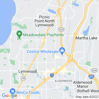 98037 Lynnwood,WA- map, population, zip codes, coutnies, area codes, time zones, households, income, news, weather, metro areas, local time at localistica.com