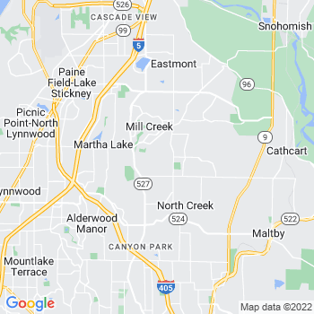Bothell,wa- map, population, zip codes, coutnies, area codes, time zones, households, income, news, weather, metro areas, local time at localistica.com