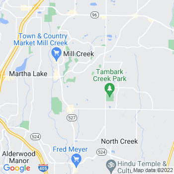 98012 Bothell,WA- map, population, zip codes, coutnies, area codes, time zones, households, income, news, weather, metro areas, local time at localistica.com