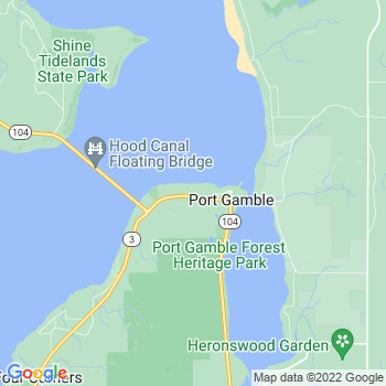 98364 Port Gamble,WA- map, population, zip codes, coutnies, area codes, time zones, households, income, news, weather, metro areas, local time at localistica.com