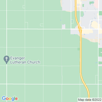 58201 Grand Forks,ND- map, population, zip codes, coutnies, area codes, time zones, households, income, news, weather, metro areas, local time at localistica.com