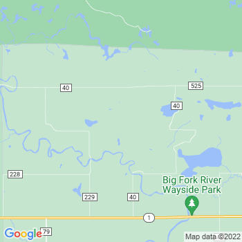 56639 Effie,MN- map, population, zip codes, coutnies, area codes, time zones, households, income, news, weather, metro areas, local time at localistica.com