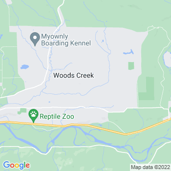 98272 Monroe,WA- map, population, zip codes, coutnies, area codes, time zones, households, income, news, weather, metro areas, local time at localistica.com
