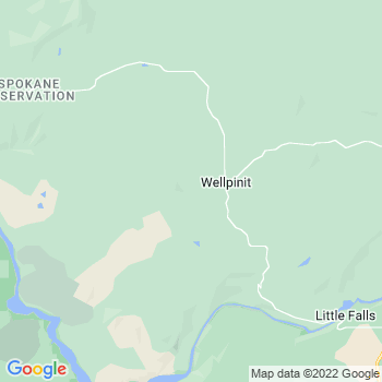 Wellpinit,wa- map, population, zip codes, coutnies, area codes, time zones, households, income, news, weather, metro areas, local time at localistica.com