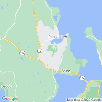 Port Ludlow,wa- map, population, zip codes, coutnies, area codes, time zones, households, income, news, weather, metro areas, local time at localistica.com