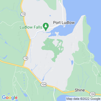 98365 Port Ludlow,WA- map, population, zip codes, coutnies, area codes, time zones, households, income, news, weather, metro areas, local time at localistica.com