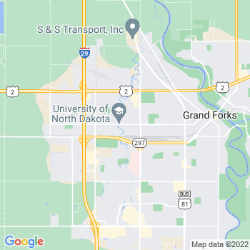 58202 Grand Forks,ND- map, population, zip codes, coutnies, area codes, time zones, households, income, news, weather, metro areas, local time at localistica.com