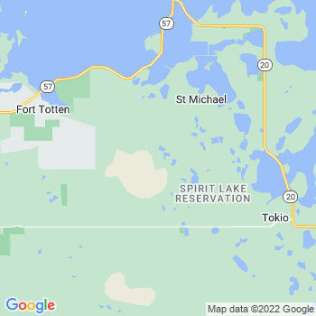 Saint Michael,nd- map, population, zip codes, coutnies, area codes, time zones, households, income, news, weather, metro areas, local time at localistica.com