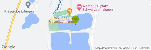 Standort Vertical Sports Events GmbH