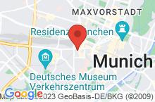 Emotion Spa München
