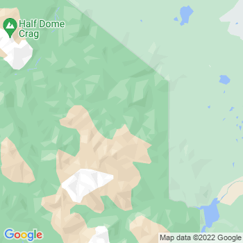 Heart Butte,mt- map, population, zip codes, coutnies, area codes, time zones, households, income, news, weather, metro areas, local time at localistica.com