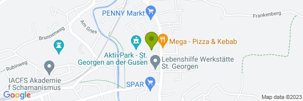 Standort AktivPark4222