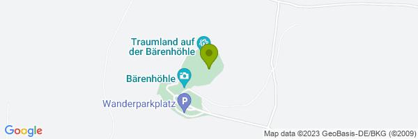 Standort Freizeitpark Traumland GbR