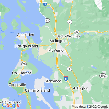 Mount Vernon Anacortes, WA- map, population, zip codes, coutnies, area codes, time zones, households, income, news, weather, metro areas, local time at localistica.com