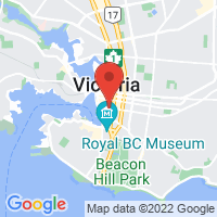 Victoria Massage Therapy