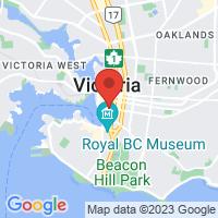 Victoria Massage Therapy